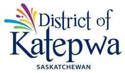 Katepwa Beach, Saskatchewan