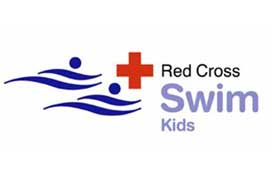 Red Cross Swimming Lessons