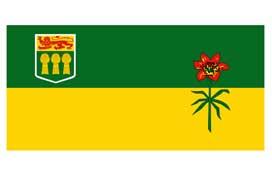 Saskatchewan Day 2021